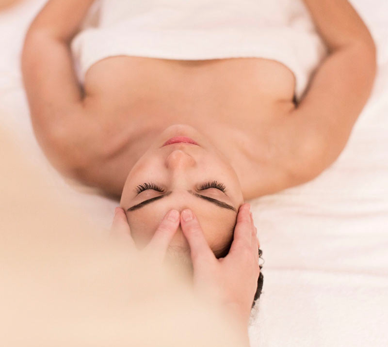 Reiki, Reflexology, Massage - ireland